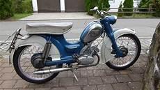 zündapp combinette 429 z 252 ndapp combinette 429 bj 1959