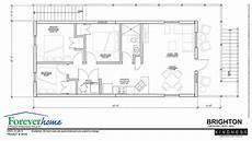 precast concrete house plans 15 wonderful concrete home floor plans house plans