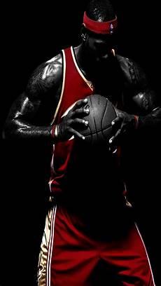 basketball iphone wallpapers nba 2013 free nba basketball hd wallpapers for