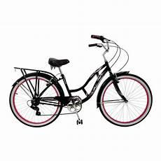 damenfahrrad 26 zoll 26 inch s bike a smooth ride for kmart