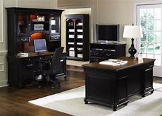 desk furniture home office st ives traditional executive home office furniture desk set
