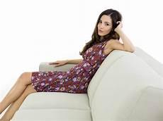 materasso divano divano letto comodo con materasso alto 18 cm hector