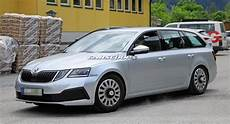 skoda exec says 2020 octavia will be a quot state of the