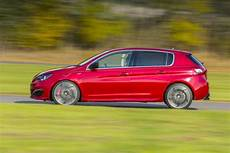 fast and practical 20 of the best hatches on