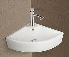 Kleine Waschbecken Für Wc - handwaschbecken g 228 ste waschbecken wc 2019 bad dusche