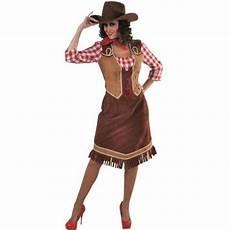 tenue western femme d 233 guisement country femme luxe baiskadreams