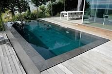 piscine coque grise les plus belles piscines carr 233 bleu carr 233 s d or 2017