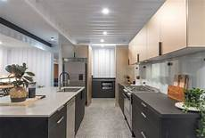 Kitchen Containers For Sale In South Africa by Inside A Luxe Container Kitchen Freedom Kitchens