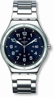 swatch watches buy swatch watches at best prices