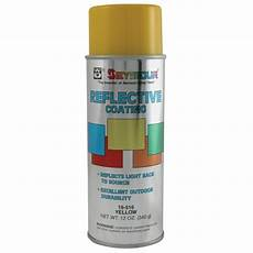 shop seymour yellow indoor outdoor spray paint at lowes com