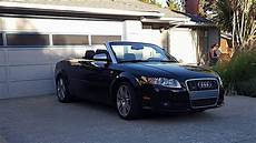 audi s4 torque for 13 500 could this 2008 audi s4 cabriolet make you the torque of the town