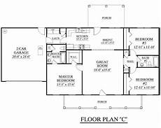tri level house floor plans tri level house plan beautiful 17 best stock tri level