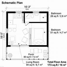clerestory house plans clerestory cabin plans anita tiny house citizens
