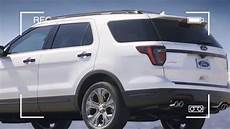 ford explorer 2020 release date the best 2020 ford explorer release date