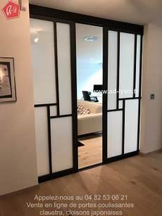 une porte int 233 rieure coulissante haut de gamme en verre 224
