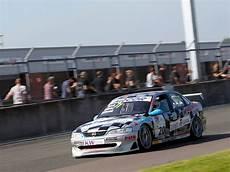 Vorbericht Adac Rgb Saisonfinale N 252 Rburgring Irmler