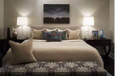 Bedroom Ideas Beige Headboard by Gray Beige Bedroom Design Ideas