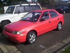 how to learn all about cars 1992 hyundai scoupe parental controls 1992 hyundai excel ii sedan pictures information and specs auto database com