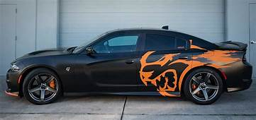 Vinyl Ink  Bay Areas Vehicle Wrap Experts Certified
