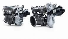 bmw s55 bolt on turbo upgrade race