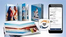 pixelnet fotobuch per app erstellen computer bild