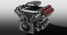 autos mit v8 motor askus why are v8 engines so sought after why are they