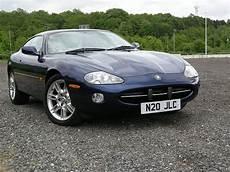 free car repair manuals 1998 jaguar xk series electronic toll collection jaguar xk free workshop and repair manuals