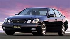 best auto repair manual 2004 lexus gs on board diagnostic system gs300 1997 2004 workshop manual download lexus models lexus gs300 lexus