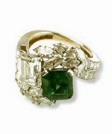 the 10 most expensive wedding rings in the world pouted com