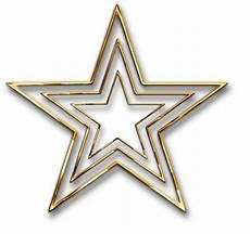 forgetmenot golden stars