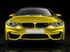 Bmw M4 Coupe 2017 2 Wallpapers