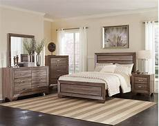 coaster kauffman bedroom collection washed taupe 204191 bedroom at homelement com