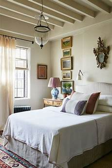 ideas to decorate a bedroom 32 best bedroom ideas how to decorate a bedroom