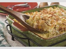 Unforgettable Chicken Casserole: Our Best Chicken