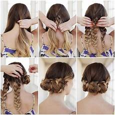 creative easy hairstyles 72 stunningly creative updos for hair