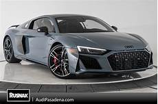 2019 audi r8 for sale in pasadena anaheim thousand