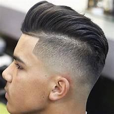 skin fade haircut bald fade haircut fade haircuts fade haircut styles classic mens