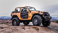 2018 nacho jeep concept wallpaper hd car wallpapers id 10169