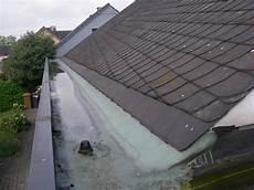 Eternit Dach Sanieren - eternit dacheindeckung