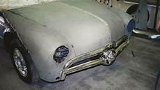 auto body repair training 1991 ford thunderbird user handbook 1991 ford thunderbird custom w 49 body welded front rear deadclutch