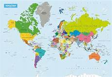 pin color kinderschminken auf kontinente l 228 nder
