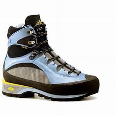 la sportiva trango s evo gtx trekking boots