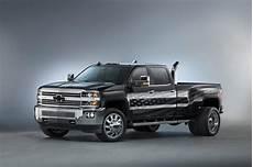 2020 chevrolet silverado 3500 2020 chevrolet silverado 3500 diesel 2019 2020 chevy