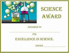 science worksheets junior cert 12249 eureka science materials methods