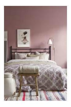 d 233 co salon couleur peinture chambre poudr 233