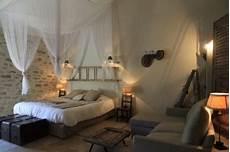 Le Lavoir Du Lauzon Karaktervolle Gastenkamers