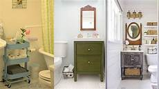 small bathroom storage ideas ikea ikea small bathroom cheap storage hack ideas