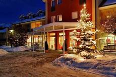 Hotel Herzog Heinrich In Arrach 4 Sterne Hotels