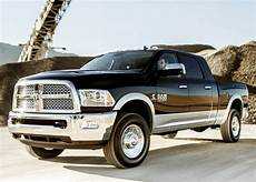 2020 dodge ram 2500 diesel review dodge challenger