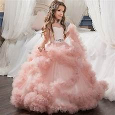 teenage girls clothing 12 years dresses for party and